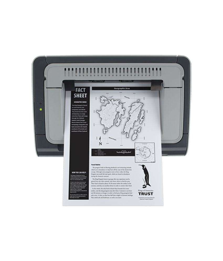 Hp hp color laser printers 11x17 - 11x17 Laser Printer Staples Inc 11x17 Color Laser Printer Staples 11x17 Laser Printer Staples