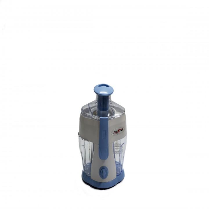 Jonstar-JS-JUI-901-450W-Juice-Extractor