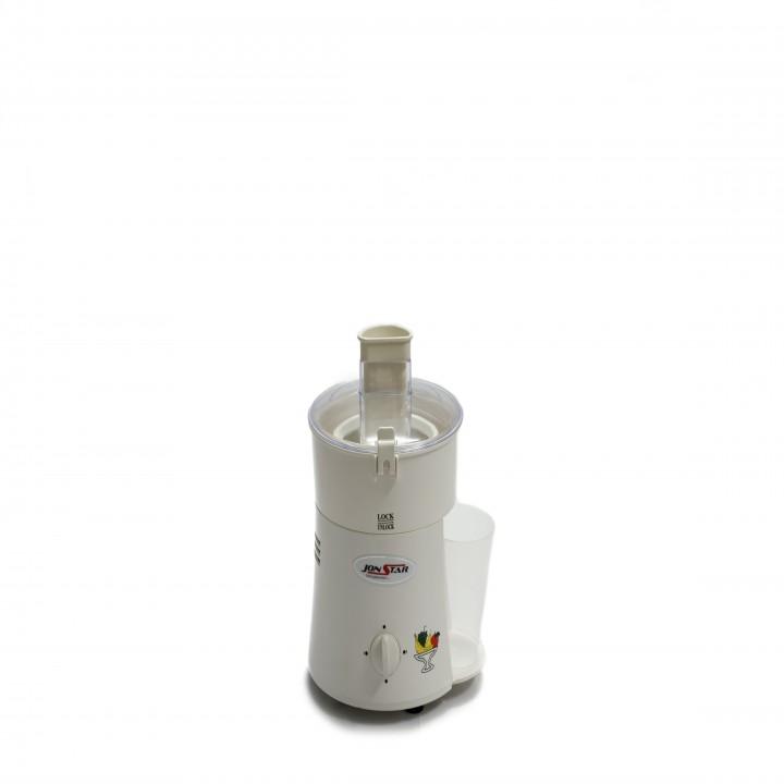 Jonstar-JS-JUI-902-450W-Juice-Extractor