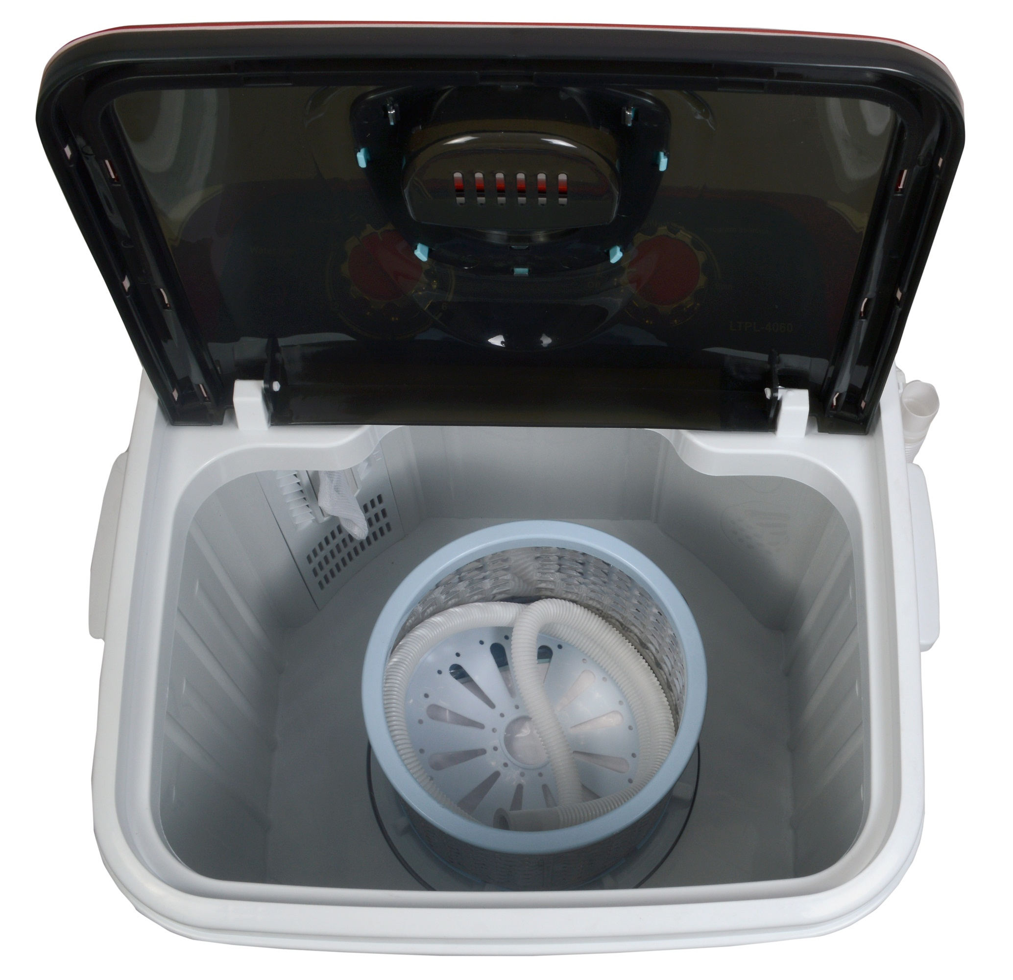 LTPL-4060-Semi-Automatic-Washing-Machine