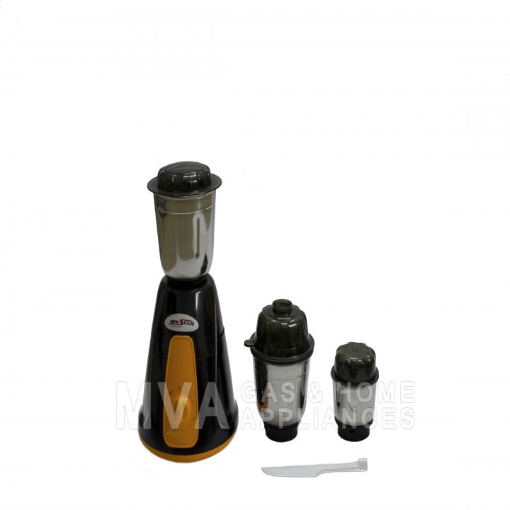 Jonstar-JS-MG-448-600W-Juicer-Mixer-Grinder