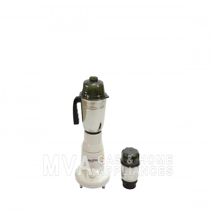 Jonstar MG-222 450W Mixer Grinder