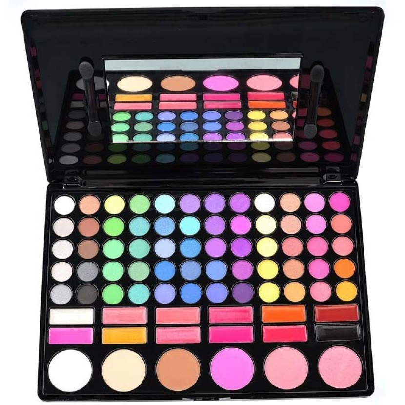 Mac Professional Makeup Kit India - Mugeek Vidalondon