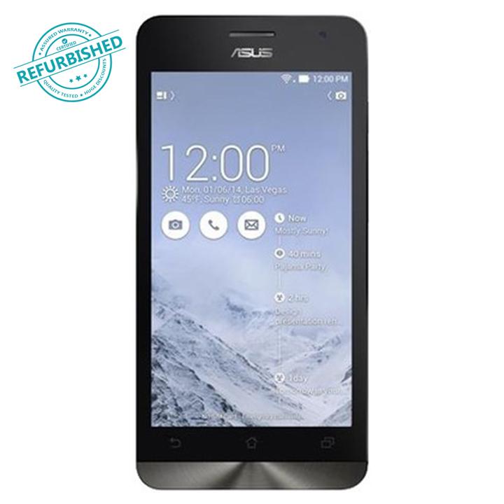 Buy Asus Zenfone 5 16GB Refurbished