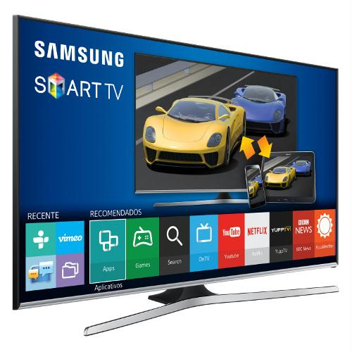 05a47f1fe Samsung Led Tv Joy Series  Samsung ″ es series smart slim ...