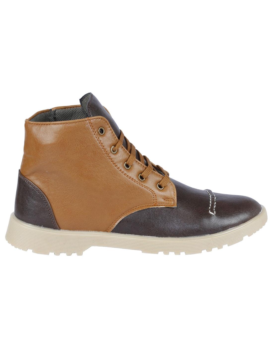 jabong mens formal shoes images jabong mens formal shoes