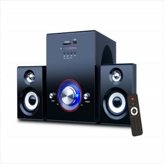 Splind SR-923B Multimedia Speaker