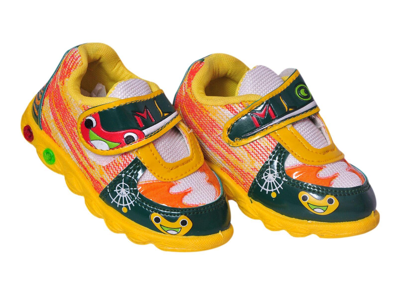 shoes with lights india 28 images adidas adizero light