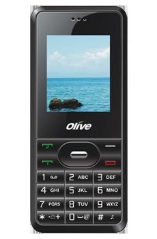 Olive V-G3200