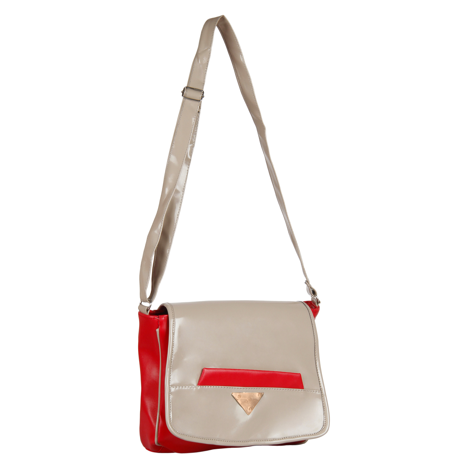 Innovative The Most Important Job Of A Casual Tote Bag Is To Compliment Your Casual Avatar 4 Sling Bags Sling Bags Are Ideal For Women Who Love To Carry Bare Minimum Essentials In Their Bag There Are Times When You Are Just Not In The Mood To