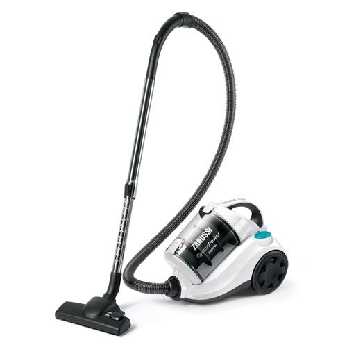 Zanussi-CyclonPower-ZAN7802EL-Vacuum-Cleaner