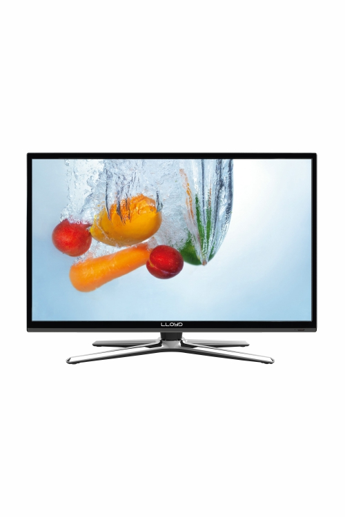 Lloyd L32FNT 32 Inch Full HD LED TV