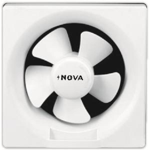 N-203-(6-Inch)-Exhaust-Fan