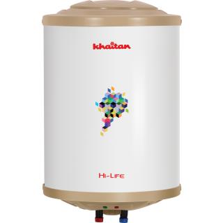 Hi-Life-Lava-10-Litres-Storage-Water-Geyser