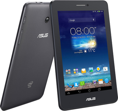 Asus Fonepad 7 Dual SIM ME175CG