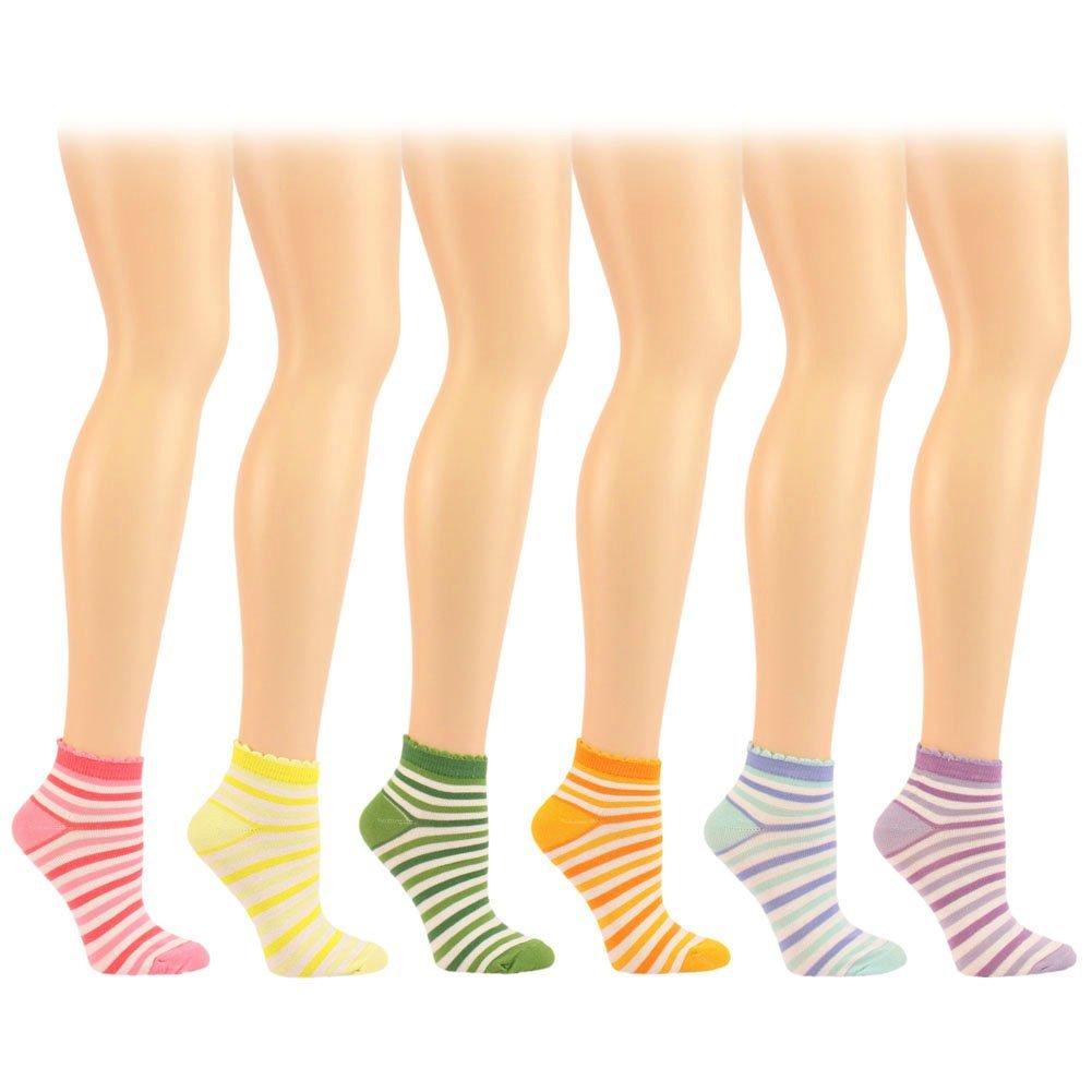 Ankle Socks Girls