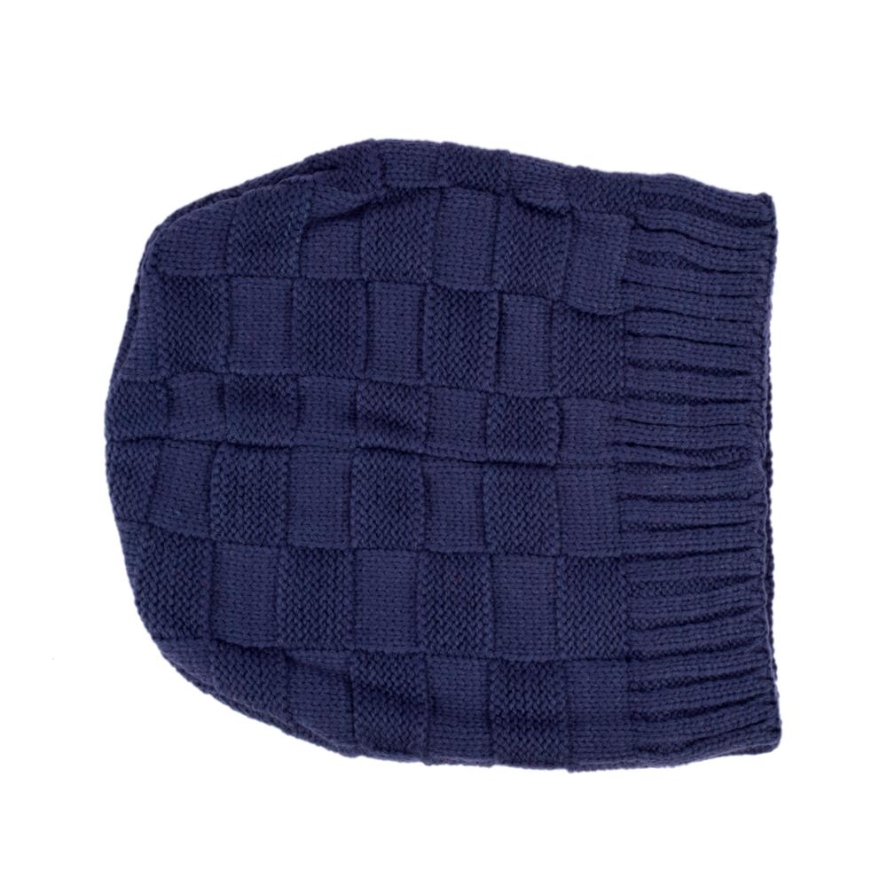 Stylenara Mens Winter Cap