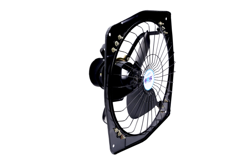 Fresh-O-(9-Inch)-Exhaust-Fan