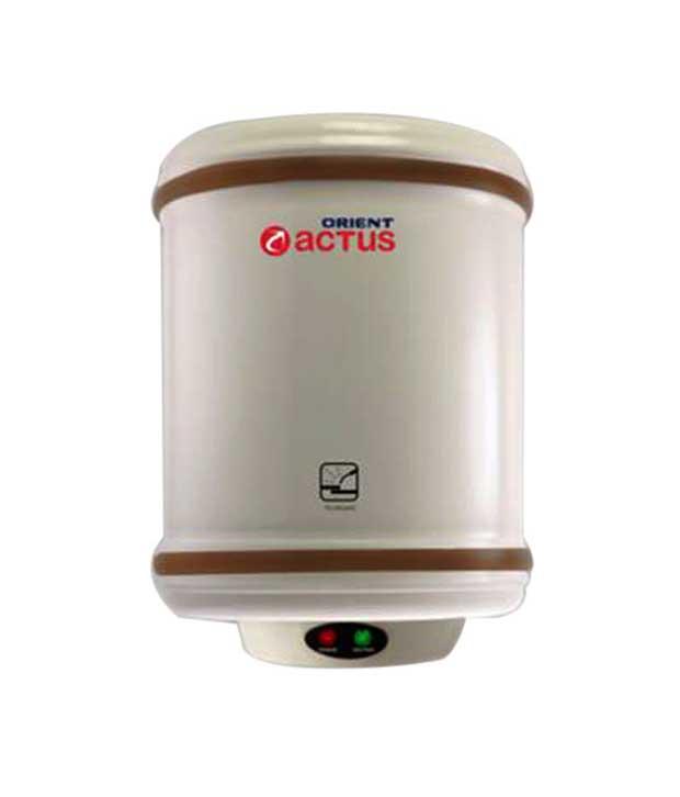 Actus-WF2502M-25-Litres-Storage-Water-Geyser