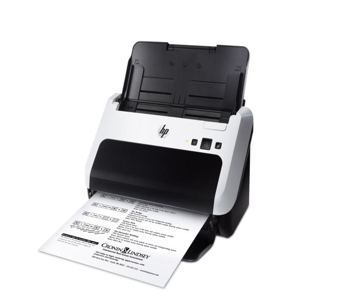 HP-Scanjet-Professional-3000-Sheet-feed-Scanner