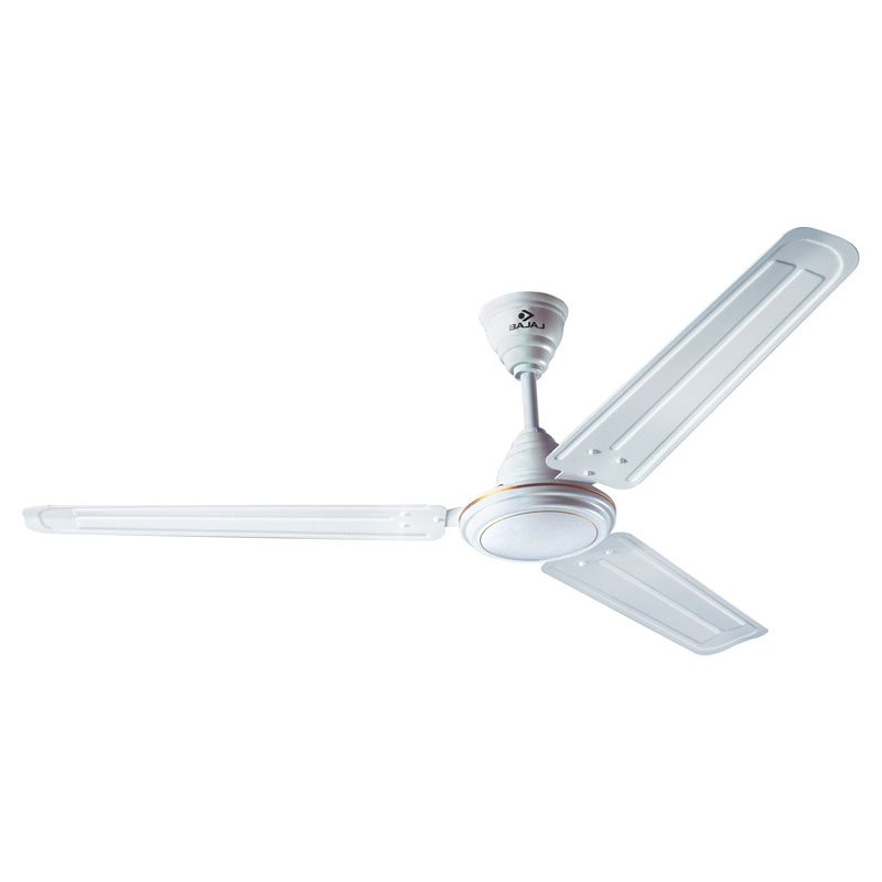 Giant Ceiling Fan Price Philippines: Bajaj BAHAR 1200mm Ceiling Fan Available At ShopClues For