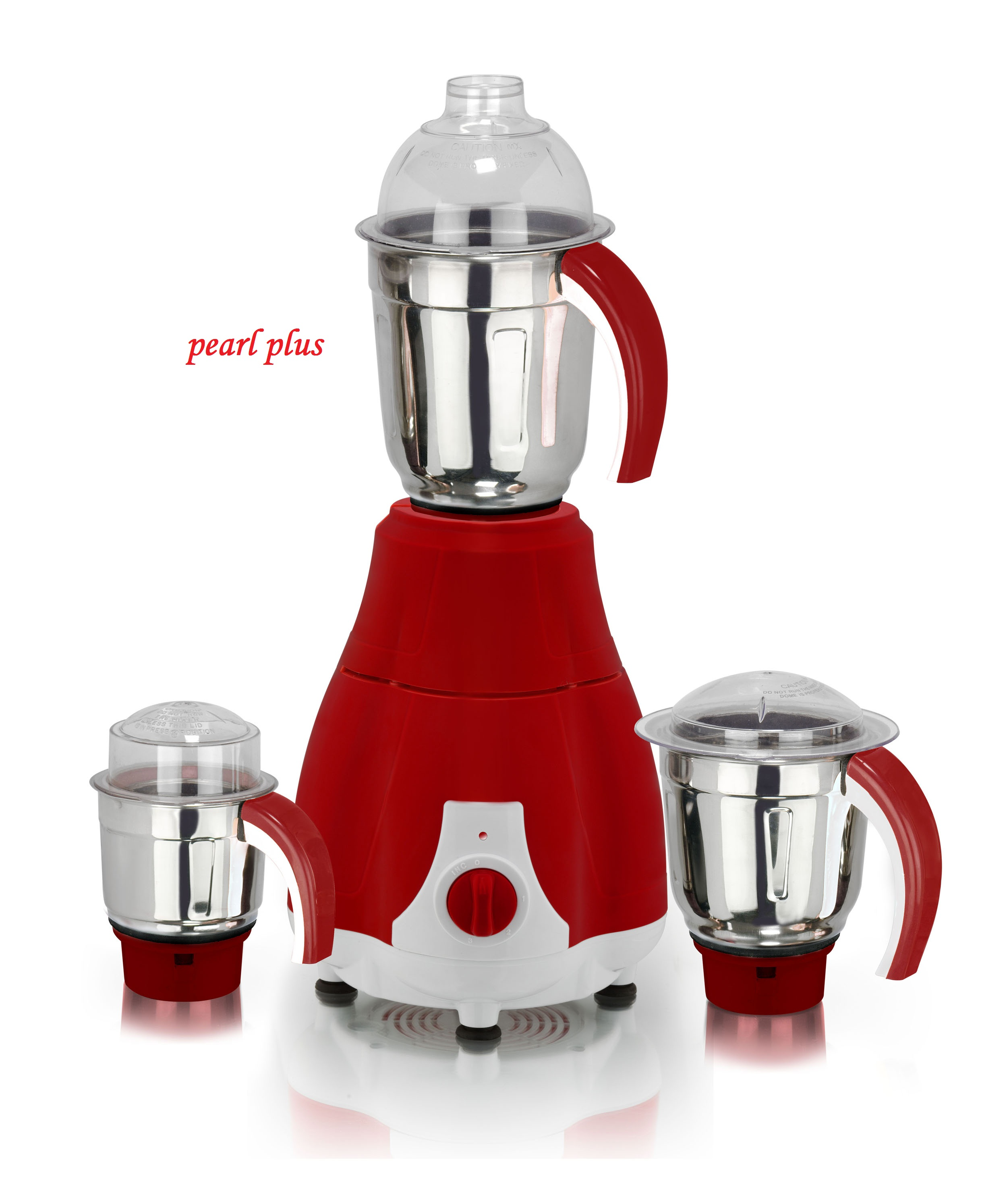 Super-Max-Pearlplus-Mixer-Grinder