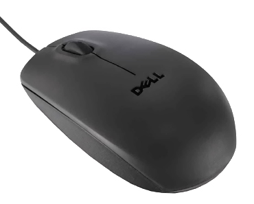 Dell accessories in bangalore dating 10