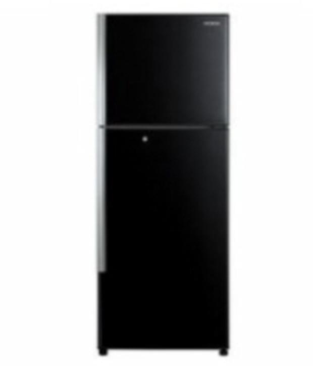 R-H310PND4K 289 Litres Double Door Refrigerator