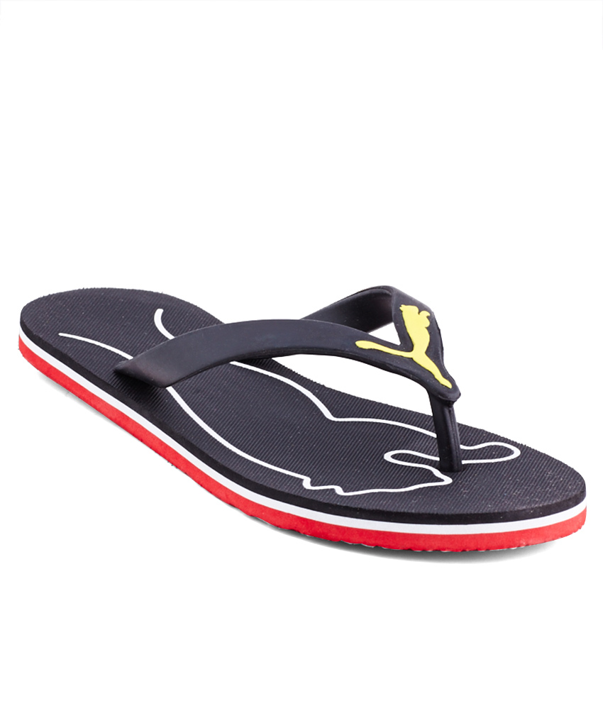 c0a7bf1ff255 puma sandals online low price on sale   OFF64% Discounts