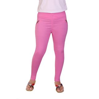 Wajbee Women Jeggings