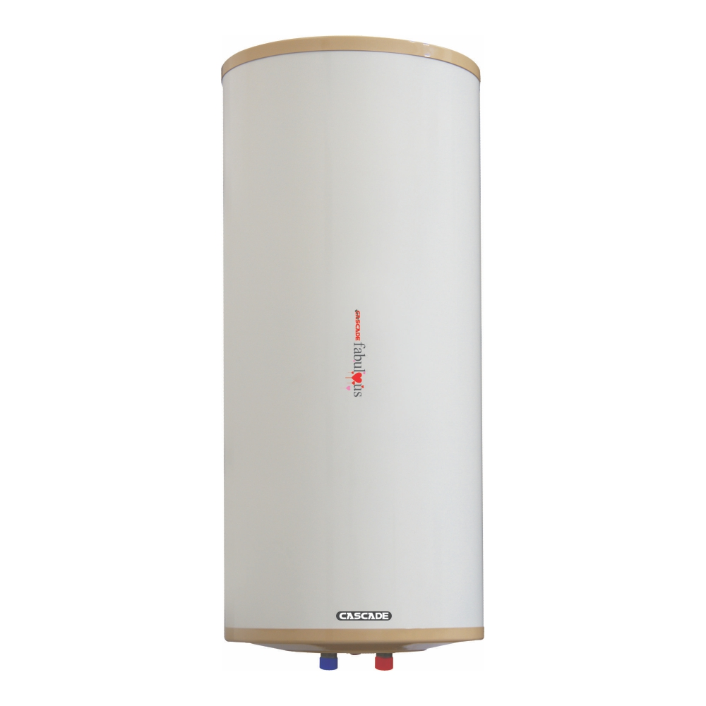 Cascade-Fabulous-35-Litres-Storage-Water-Geyser