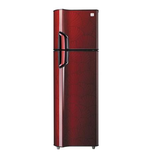 Godrej RT EON 305 P 2.3 305 Litres Double Door Refrigerator Image