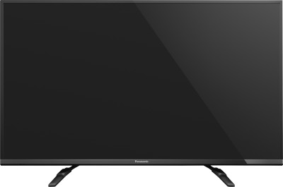 Panasonic TH 42CS510D 106 cm  42  LED TV available at ShopClues for Rs.45499