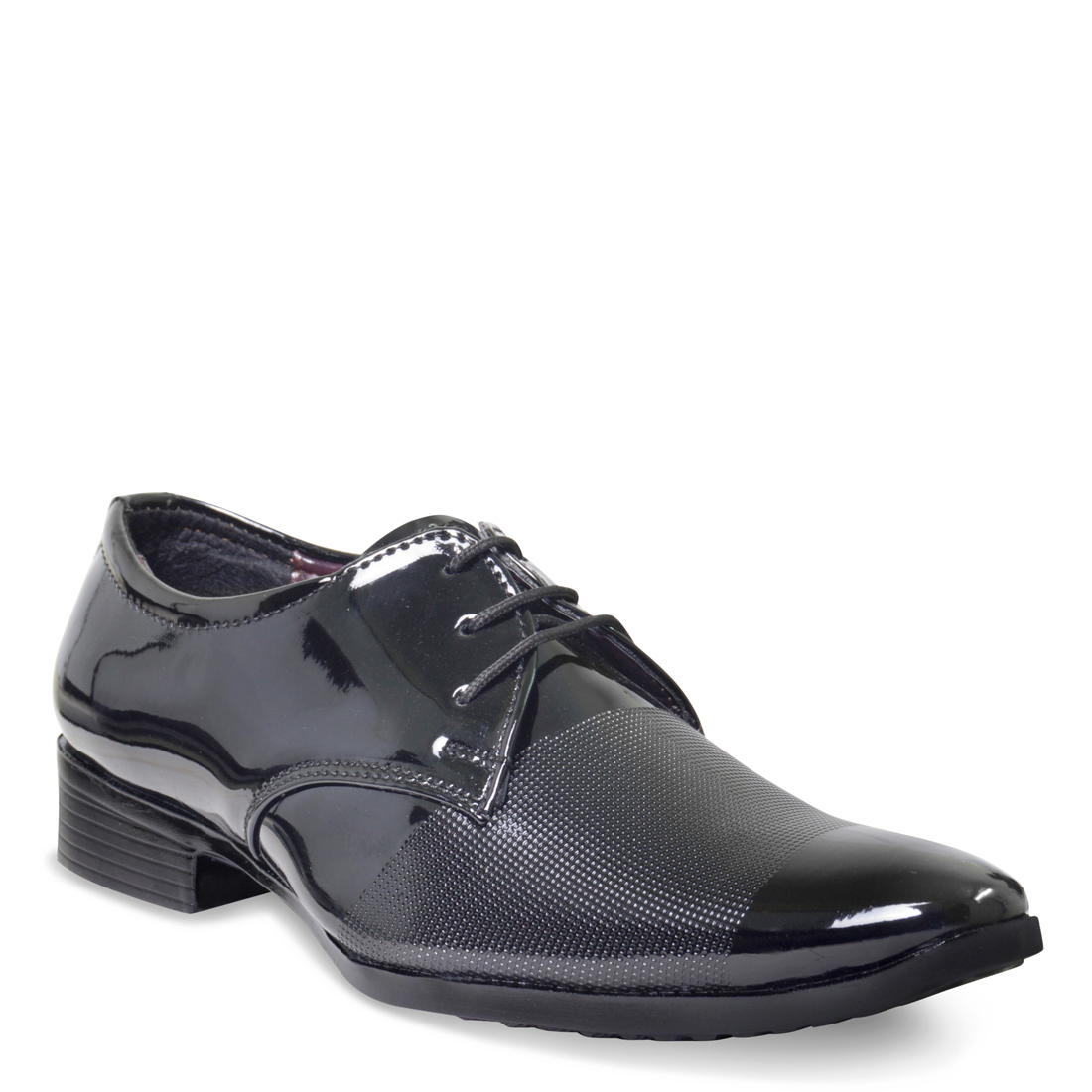Where To Buy Oxford Shoes In Paris