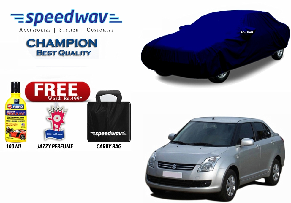 Maruti  Car Cover Online Shopping