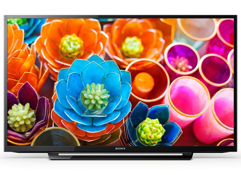 Sony Bravia KLV 40R350/2C 40 Inches Full HD LED Television available at ShopClues for Rs.33140