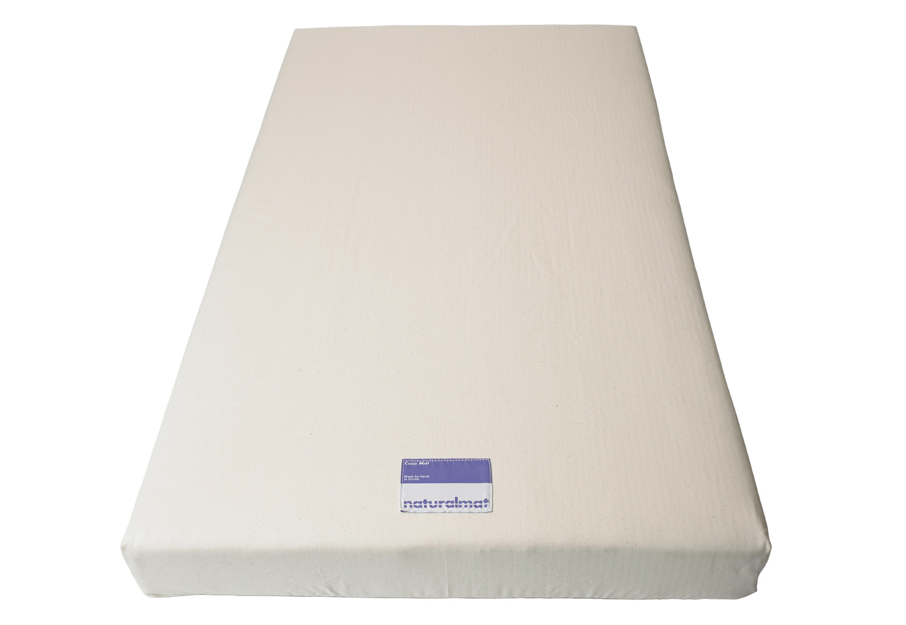 Buy Coco Bond Mattress Online Shopclues