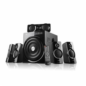 F&D F6000U Speaker