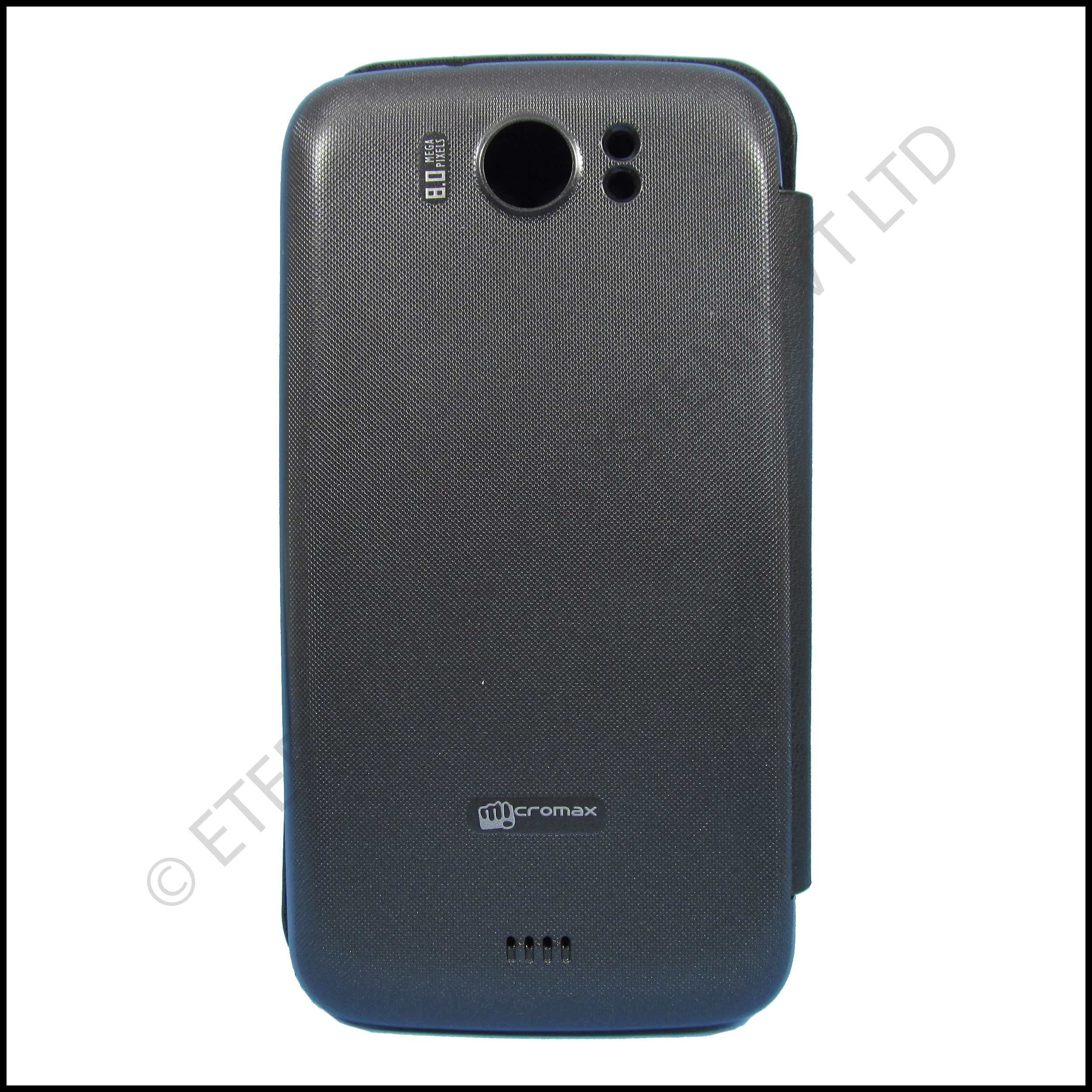 Micromax Superfone Canvas 2 A110 Mobile Price List In
