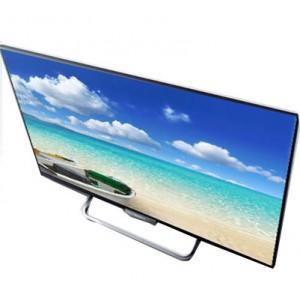 sony bravia 32 inch led tv user manual