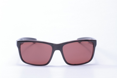 Bling Stylish Sunglasses Brown (BS1019)