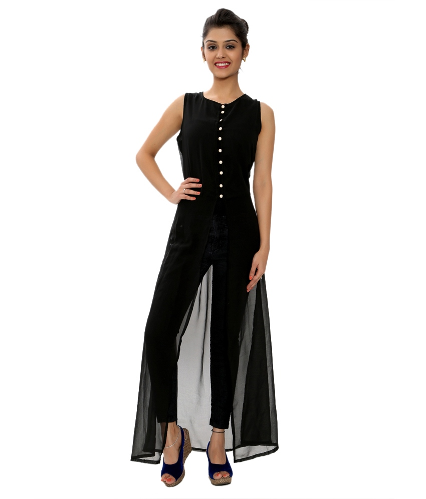 Buy cape dress online india
