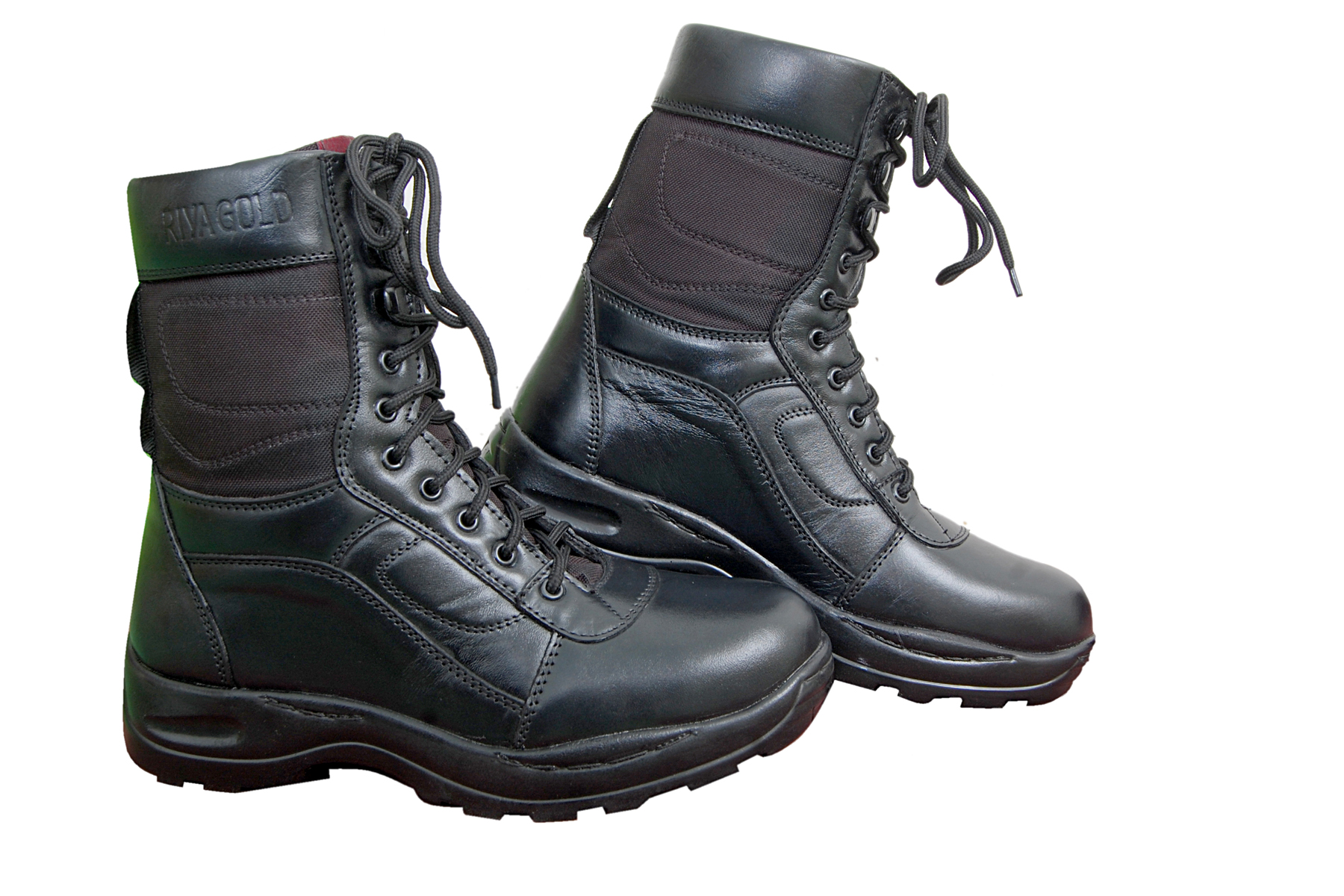 indian army leather shoes for mens