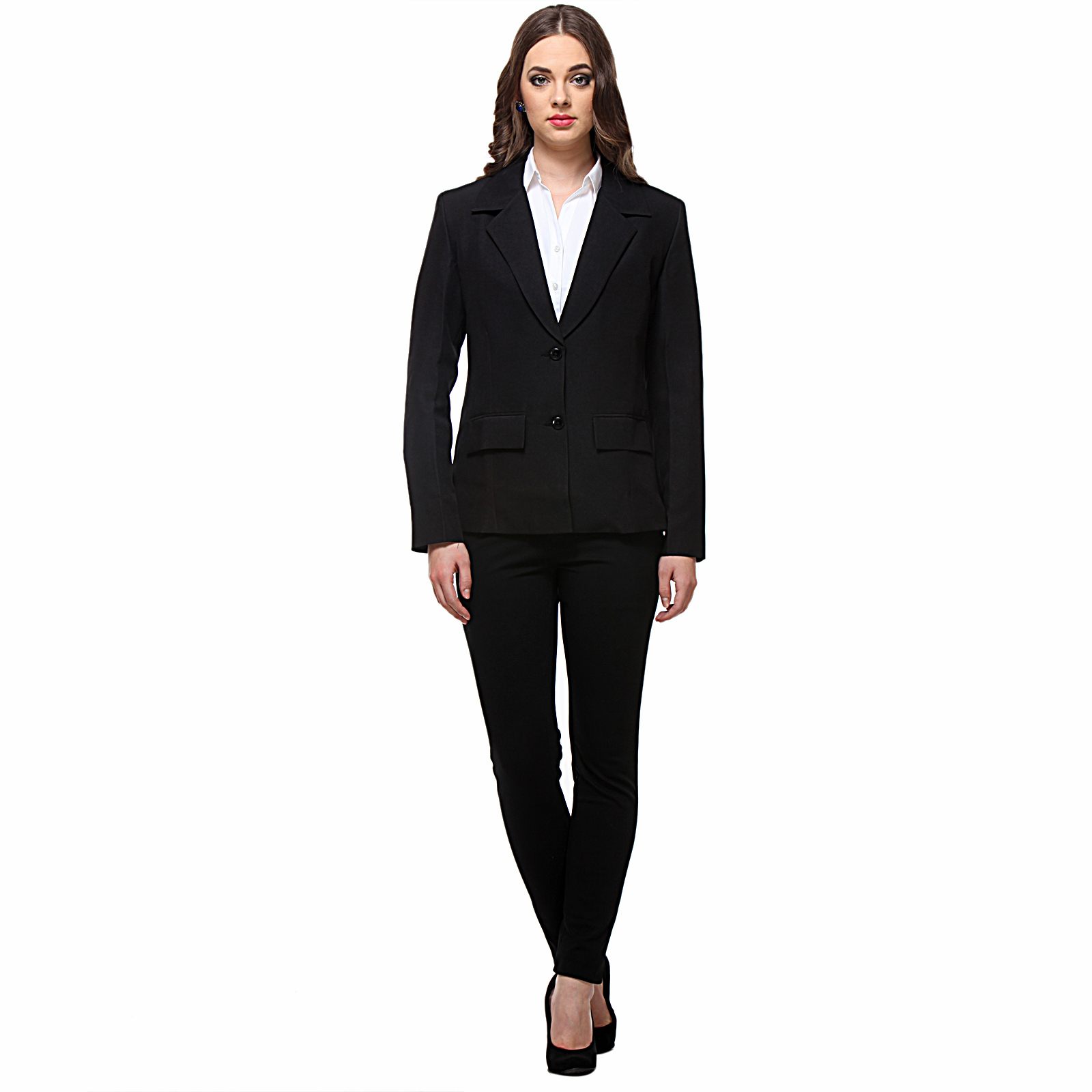 official blazers for ladies