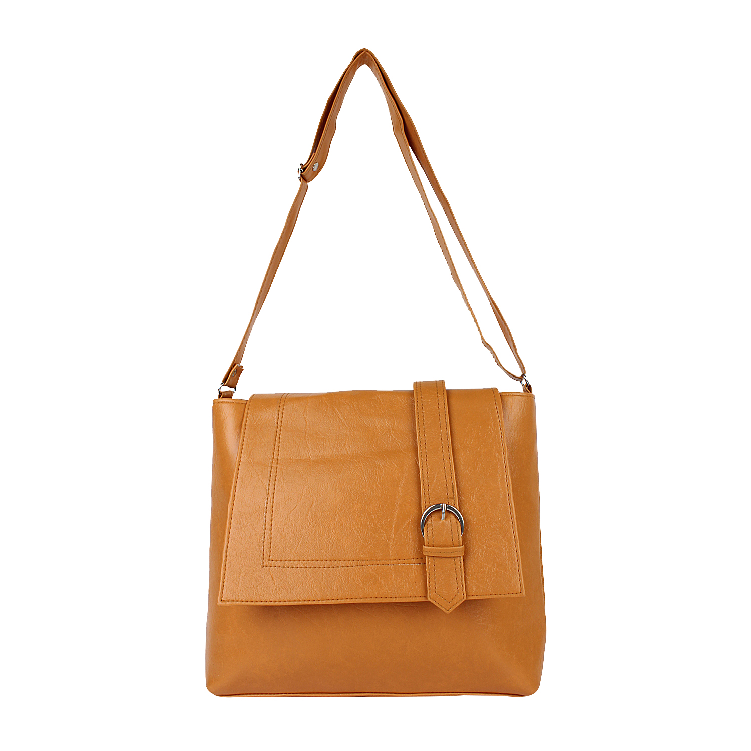 Cocktail Casual Womens  Sling bag - COF660001