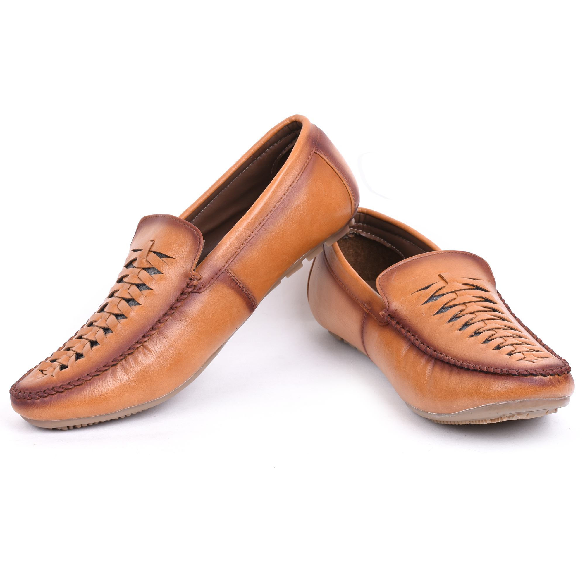 buy branded loafers india 28 images which are the best