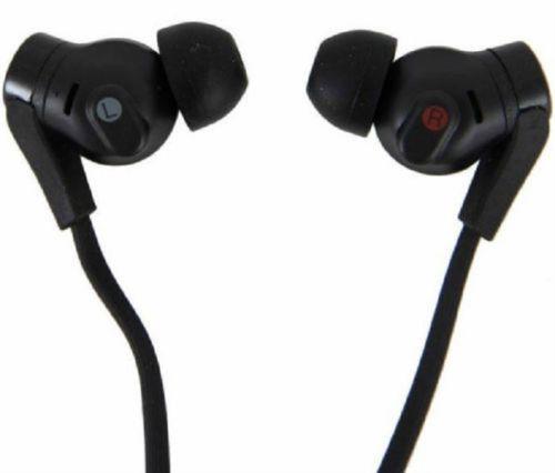Sony MDR XB30EX Extra Bass Stereo Headphone White ...