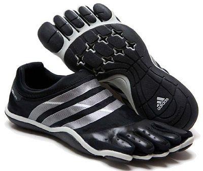 adidas five finger