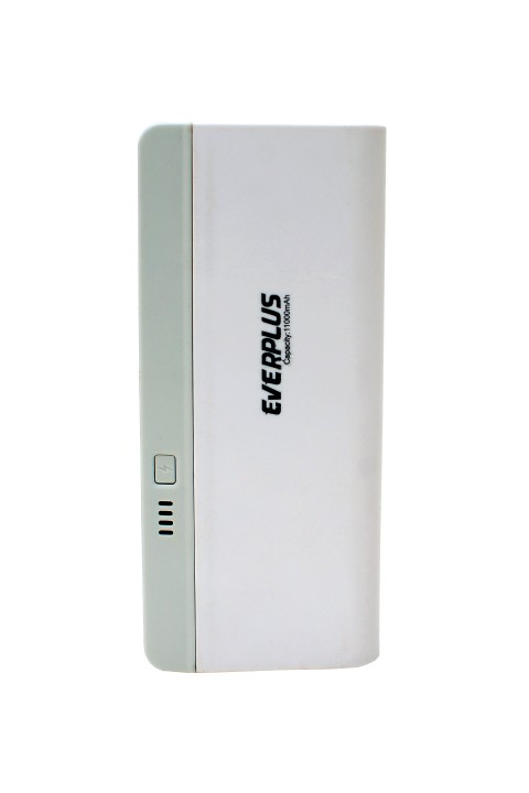Ever-Plus-11000mAh-Power-Bank