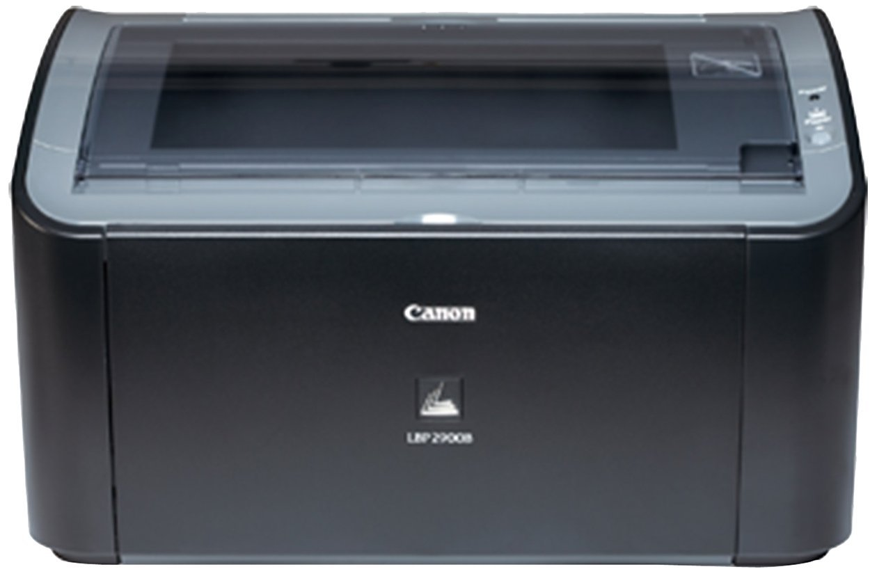 buy canon laser shot lbp 2900b single function laser printer online. Black Bedroom Furniture Sets. Home Design Ideas